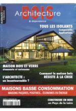 Architecturebois1